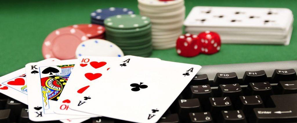 Fördelar med att spela på casino utan svensk spellicens