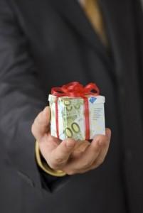 Gratis bonus i casino utan svensk licens