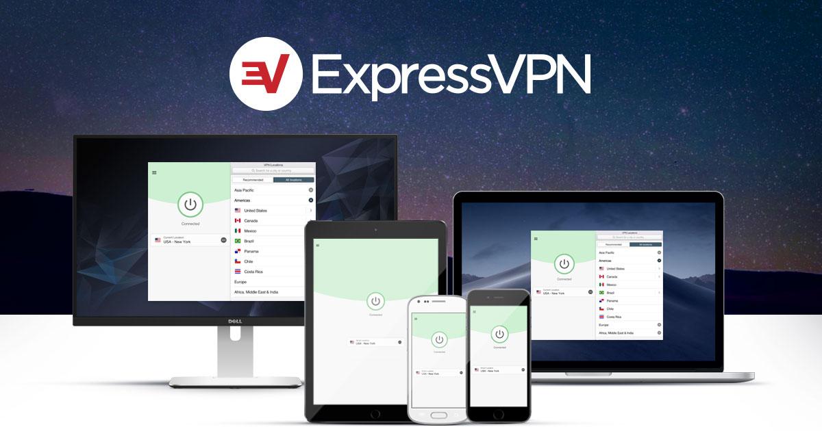 Använd VPN för att spela alla spel på casino utan svensk licens